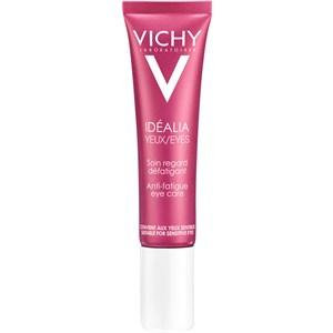 VICHY - Moisturizer - Anti-Fatigue Eye Care