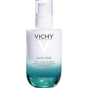 VICHY - Feuchtigkeitspflege - Daily Care