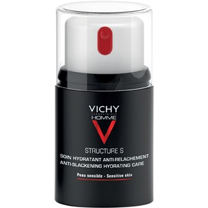 VICHY - Feuchtigkeitspflege - Structure S Hydrating Care