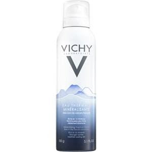 VICHY - Moisturizer - Thermalwasser-Spray