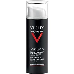 VICHY - Gesichtspflege - Anti-Fatique Hydrating Care