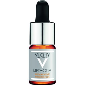 VICHY - Liftactiv - Antioxidative Frische-Kur