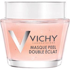 VICHY - Masks - Peel Mask