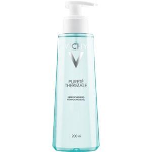 VICHY - Cleansing - Fresh Clean Gel