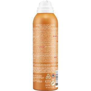 VICHY - Sun care - Anti-Sand Mist LSF 50+