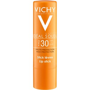 VICHY - Sun care - Lipstick LSF 30