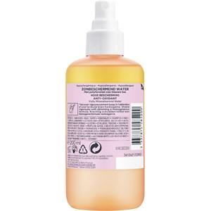 VICHY - Sun care - Sun-Spray SPF 30