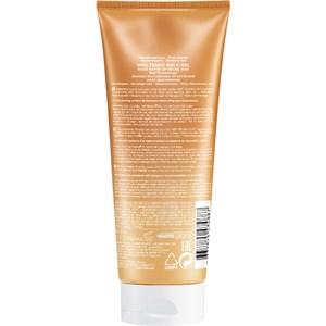 VICHY - Sonnenpflege - Ultra Light Gel-Milk LSF 50
