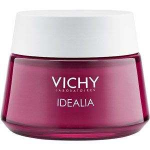 VICHY - Tages & Nachtpflege - Normal Skin Energising Day Cream