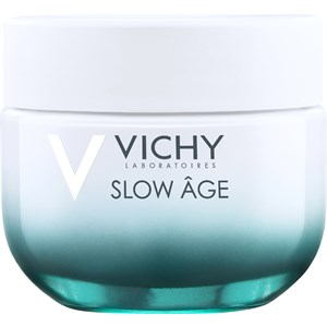 VICHY - Tages & Nachtpflege - Nornal to Dry Skin Day Cream