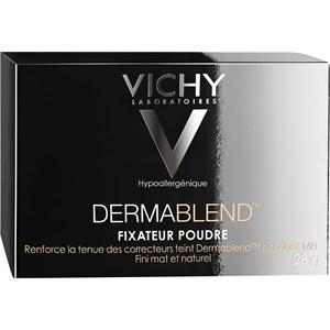 VICHY - Complexion - Fixier Powder