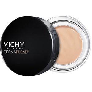 VICHY - Teint - Korrekturfarbe