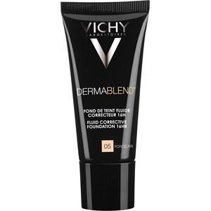 VICHY - Teint - Make-up Fluid