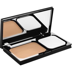 VICHY - Complexion - Make-up Kompakt-Creme