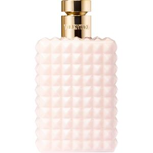 Image of Valentino Damendüfte Donna Body Lotion 200 ml