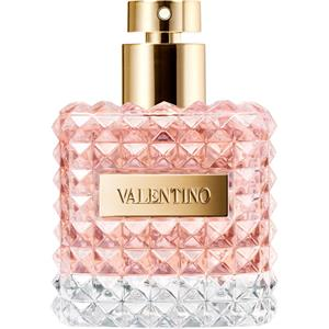 Image of Valentino Damendüfte Donna Eau de Parfum Spray 30 ml