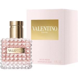 Valentino - Donna - Eau de Parfum Spray
