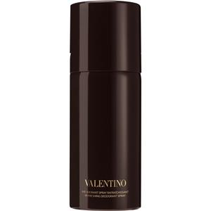 Valentino Herrendüfte Uomo Deodorant Spray 150 ml