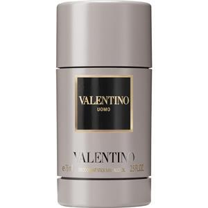 Valentino - Uomo - Deodorant Stick