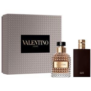 Valentino - Uomo - Geschenkset