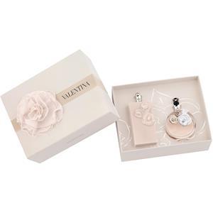 Valentino - Valentina - Geschenkset