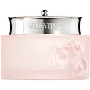 Valentino - Valentina - Körpercreme