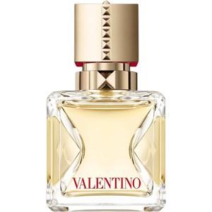 Valentino - Voce Viva - Hair Mist