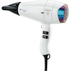 Valera - Haartrockner - Hairddryer ePower 2020D RC