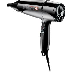 Valera - Hair dryer - Hairdryer Swiss Light 3000 Pro