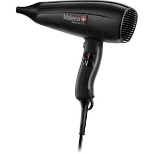 Valera - Secadores de pelo - Hairdryer Swiss Light 3200