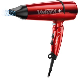 Valera - Hair dryer - Swiss Light 5400 Fold Away Ionic
