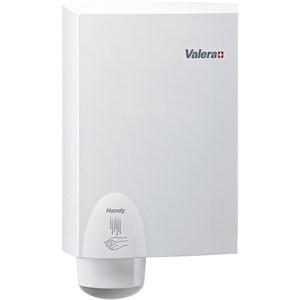 Valera - Händetrockner - Handy Warmluft-Händetrockner