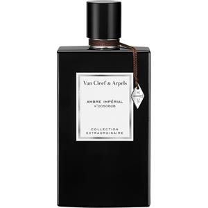 Image of Van Cleef & Arpels Damendüfte Collection Extraordinaire Ambre Impérial Eau de Parfum Spray 75 ml