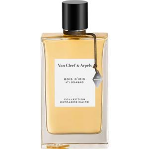 Image of Van Cleef & Arpels Damendüfte Collection Extraordinaire Bois d´Iris Eau de Parfum Spray 45 ml