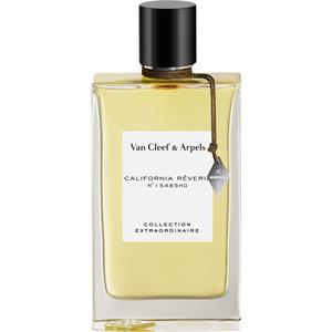 Image of Van Cleef & Arpels Damendüfte Collection Extraordinaire California Rêverie Eau de Parfum Spray 75 ml