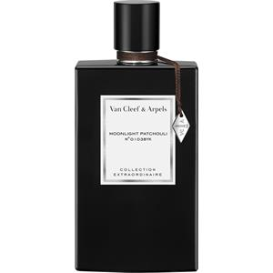 van-cleef-arpels-damendufte-collection-extraordinaire-moonlight-patchouli-eau-de-parfum-spray-75-ml