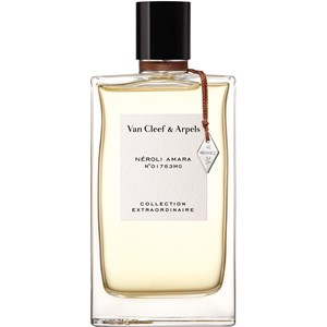 Van Cleef & Arpels - Collection Extraordinaire - Néroli Amara Eau de Parfum Spray