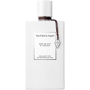 Van Cleef & Arpels - Collection Extraordinaire - Oud Blanc Eau de Parfum Spray