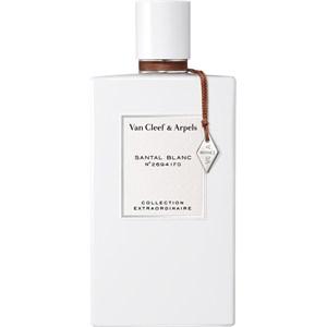 Van Cleef & Arpels - Collection Extraordinaire - Santal Blanc Eau de Parfum Spray