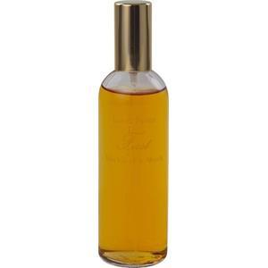 Van Cleef & Arpels - First - Eau de Parfum Spray navulling