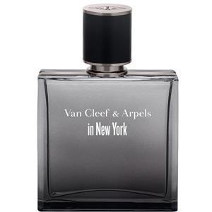 Van Cleef & Arpels - In New York - Eau de Toilette Spray
