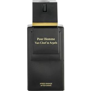Van Cleef & Arpels - Van Cleef pour Homme - After Shave