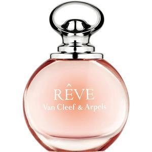 Van Cleef & Arpels - Rêve - Eau de Parfum Spray