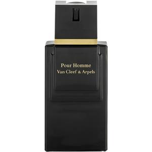 Van Cleef & Arpels - Van Cleef pour Homme - Eau de Toilette Spray