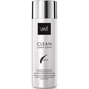 Veld's - Clean - Cleansing powder