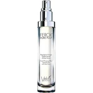 Veld's - Ferox - Ferox Pure Pulp Dry Skin