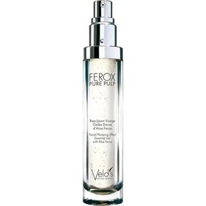 Veld's - Ferox - Pure Pulp
