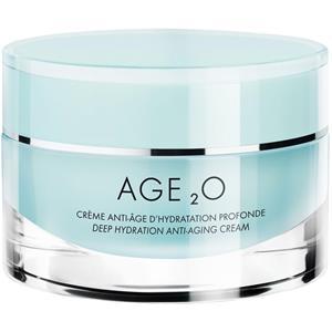 Veld's - Pflege - AGE 2 O Deep Hydratation Anti-Aging Cream