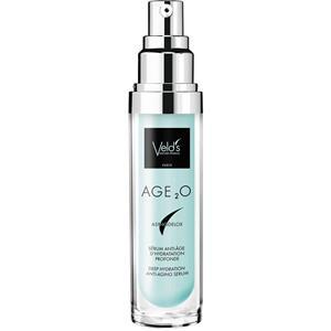 Veld's - Pflege - AGE 2 O Deep Hydratation Serum