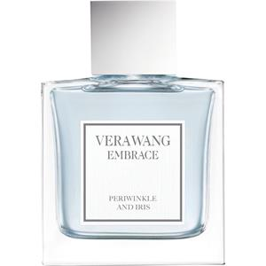 vera-wang-damendufte-embrace-periwinkle-iris-eau-de-toilette-spray-30-ml